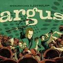 Argus - Private Dancer
