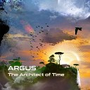 Argus - The Architect of Time