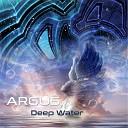 Argus - Elusive Peace