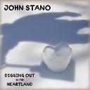 John Stano - People Call Me Bukkah