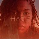 Ari - Hate