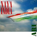 Ari - Naya India