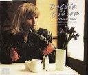 Debbie Gibson - Shake Your Love Live