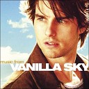Music from the Motion Picture - Paul McCartney Vanilla Sky