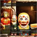 Brian Muszkat - Forgotten Dr B Remix