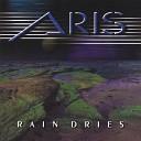 Aris - Dancing
