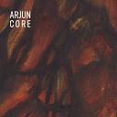 Arjun - Crystalline