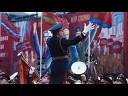 VA - Soviet Army March Victory Banner Tikhon Khrennikov