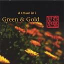 Mark Armanini - Red