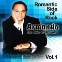 Armando - My Cherie Amour