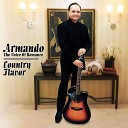 Armando - Who ll Stop the Rain