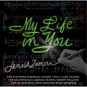 Arnold Zamora feat Luke Mejares - In This Place feat Luke Mejares