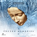 GM Project - Frozen Memories Original