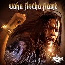 Waka Flocka Flame - Turn Down For What Remix
