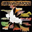 Los Tornados de San Luis - Mis Referencias