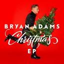 Bryan Adams - Christmas Tim