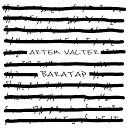 Artem Valter - Baratap