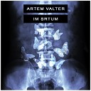 Artem Valter - Im Srtum