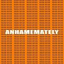 Artem Valter - Anhamemately