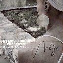 Artise - Thoughts of You