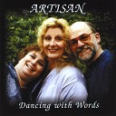 Artisan - I Saw Another You