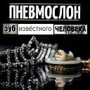 ПНЕВМОСЛОН - Потому что ебобо