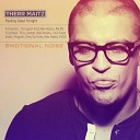 Therr Maitz - Feeling Good Tonight Dj Legran Dj Alex Rosco Remix
