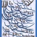 ART PAUL SCHLOSSER - You re Empty Inside