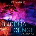 Art Tawanghar - Light Inside