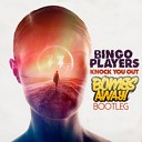 Bingo Players - Knock You Out (Bombs Away Bounce Bootleg)