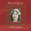 Quinn Asher - Come Away