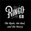 Ringo Kid - Curt