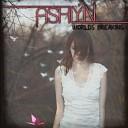 Ashlyn - Save Me