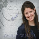 Ashley Wicker - One Touch