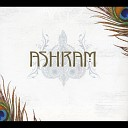 Ashram - When You Were Young