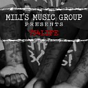 754life feat Y A Vegas Mili - Merk Everybody feat Y A Vegas Mili