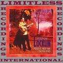 Hank Locklin - How Much