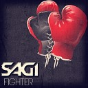 Sagi Abitbul - Fighter Original Mix