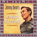 Jimmy Dean - In the Garden