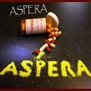 Aspera - Stressed Out