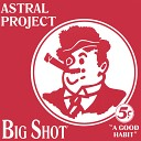 Astral Project - Heart Of The Matter