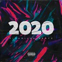 Picadilha Beatz - 2020