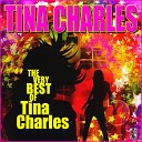 The Very Best of Tina Charles