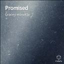 Gracey masetla - Promised