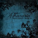 Athanasia - All or Nothing