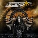 Ascendant - Doomsday Machine
