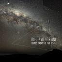 Giuliano Sorgini - Ufo