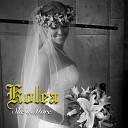 Kolea - She s More