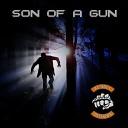 Rumble Division - Son of a Gun