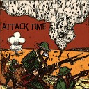Attack Time - First Watch Demo